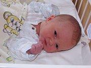 Natálie Benešová se narodila 19. července 2017 v 8.05 hodin v žatecké porodnici mamince Kateřině Benešové z Litvínova. Vážila 3110 gramů a měřila 50 centimetrů.