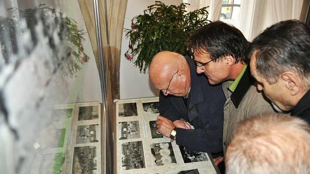 Před 90 lety se narodil vynikající československý fotbalista Josef Masopust.
