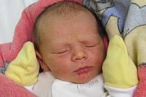 Kamila Kubínová se narodila 19. září 2017 ve 2.36 hodin mamince Sabině Kubínové z Kryr. Vážila 2700 g a měřila 46 cm.