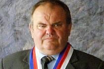 Starosta Kryr Miroslav Brda
