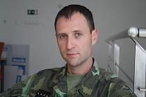 Václav Pejchar