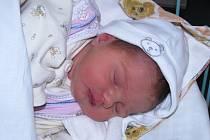 Mamince Jiřině Kovárnové z Vrbky se 29. října 2014 v 9.50 hodin narodila dcera Jiřinka Kovárnová. Vážila 2820 gramů a měřila 45 centimetrů.