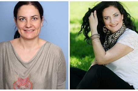 Proměny s DIBI Praha – Markéta: Netušila jsem, jak obočí změní výraz obličeje