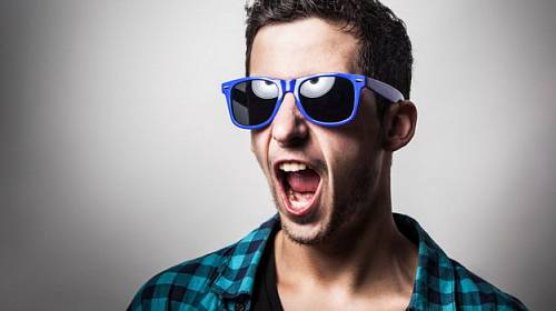 10 věcí, které by muž neměl dělat po třicítce