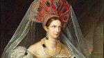 Šarlota Pruská (1798–1860), pruská princezna a ruská carevna (manželka cara Mikuláše I.), známá pod jménem Alexandra Fjodorovna