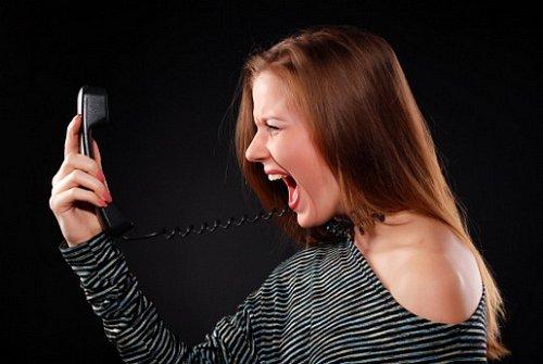 Příběh Amandy: Beru výplatu za sex po telefonu