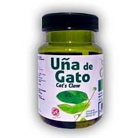Uňa de Gato