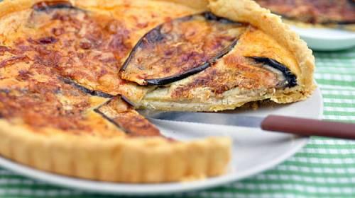 Naučte se vařit jako francouzský šéfkuchař