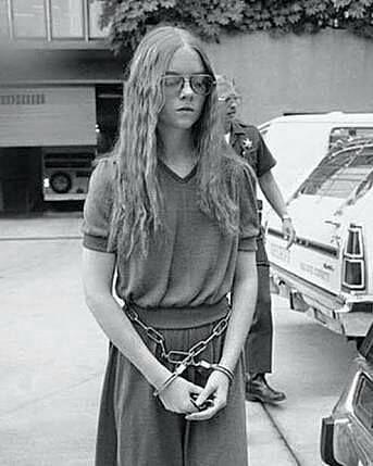 Brenda Ann Spencer své okolí na masakr připravovala, nikdo jí však nevěřil.
