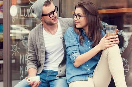 8 věcí, kterých se ženy ve vztahu bojí