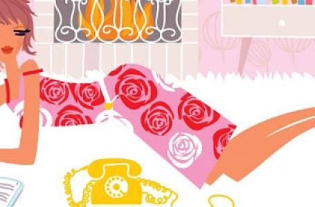 Co koupit k svátku Valentýna?