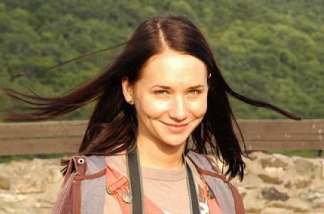 Sandra Nováková: První rok jsme dost pařili