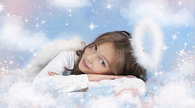 Andělský horoskop: Svého ochránce si najděte podle znamení!