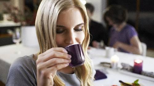 Tajemství lahodného zážitku: Víte, jak poznat dobrou kávu