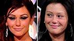 Jak vypadají nejkrásnější ženy světa bez make-upu