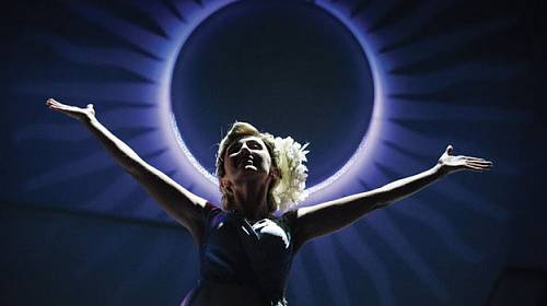 Evita v novém obsazení - limitovaný počet představení