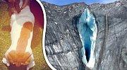 Optické iluze matky přírody