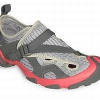 Oudoorová obuv: Teva Arenal