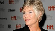 Kelly McGilllis