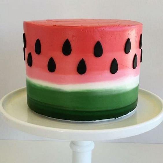Inspirace pro vtipné kuchařky  Letí dorty af3abe5b4f