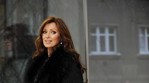 Kateřina Brožová: Ženáč není můj šálek kávy!