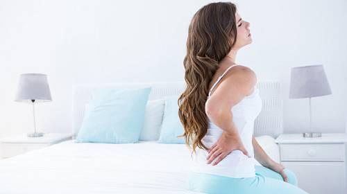5 tipů, jak nejlépe ulevit bolavým svalům