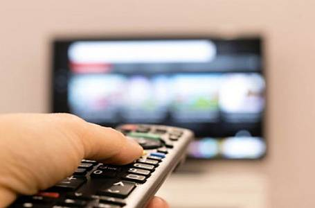 Výhody digitální TV - znáte je?