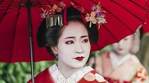 japonská žena sex film