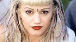 Gwen Stefani ve svých začátcích