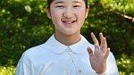 Princezna Aiko