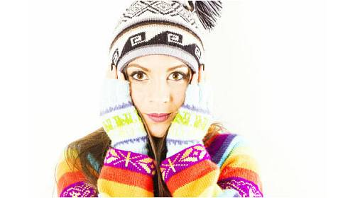 Vyhněte se největším zimním módním faux pas