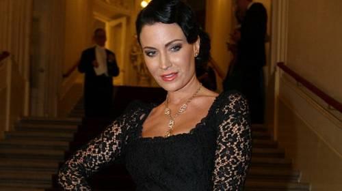 Módní policie: Ples v Opeře. Nejdražší šaty za sedm miliónů