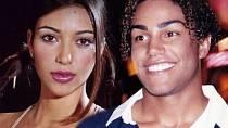 Kim bylo pouhých 14, když přišla o to nejcenější se synovcem Michaela Jacksona.