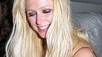 A pro velký úspěch Paris Hilton ještě jednou...