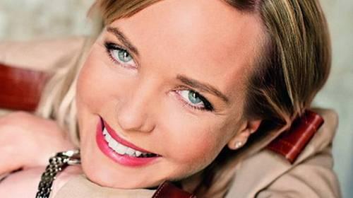 Politička Kateřina Klasnová: Vím, co si lidé myslí