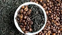Čaj a káva - obojí má své pro a proti