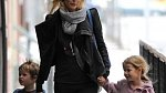 Módní ikona: Gwyneth Paltrow