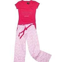 Veselé pyžamo