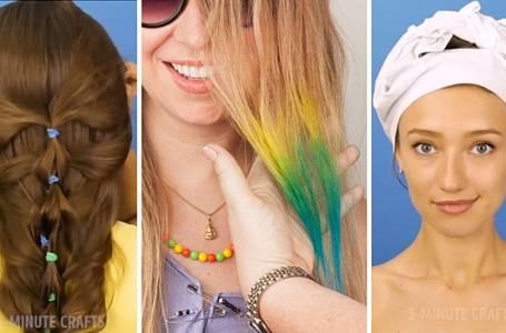 Tipy s vlasy