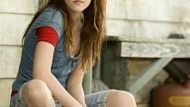 Anti-hvězda Kristen Stewart