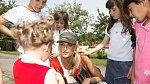 Tereza Maxová: Zlaté srdce v půvabném obalu