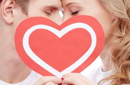 7 důležitých informací o zamilovanosti