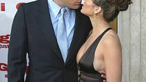 Jennifer Lopez a Ben Affleck - Gigli (Láska s rizikem)