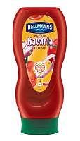 Kečup Bavaria