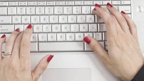 Google Zeitgeist 2010: Nejvyhledávanější slova na internetu