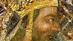 Karel IV., římský císař (1355–1378)