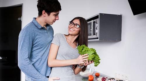 Těchto děvět potravin z vás udělá neodolatelnou krásku!