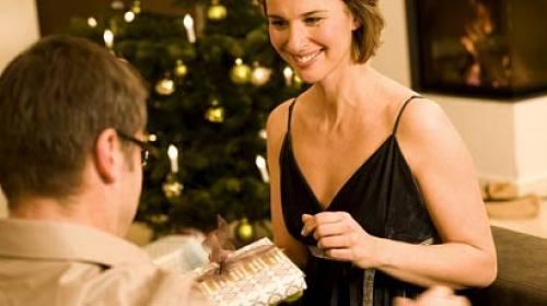 Ryby: Jak vybrat vánoční dárek podle hvězd
