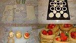 Jednoduché návody na skvělé dezerty