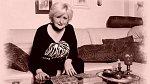 Dagmar Kludská: Jaký bude srpen podle karet